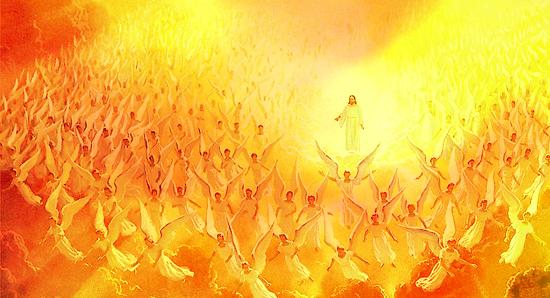 holy-heaven-1