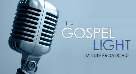 gospel-light-minute-broadcast