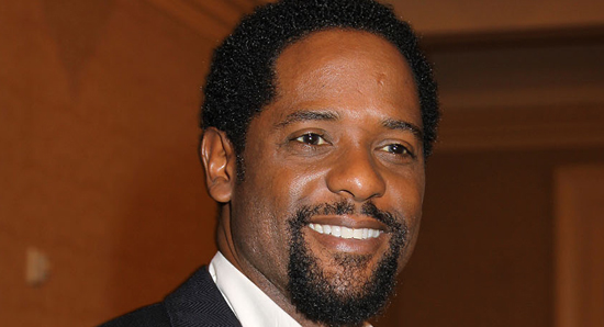 blair underwood net worth 2015