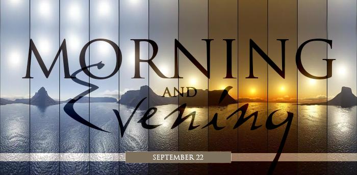 morning-n-evening-sep22