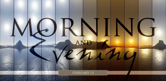morning-n-evening-feb13