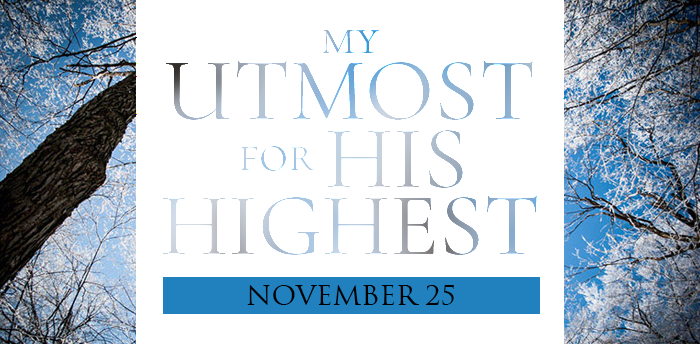 my-utmost-for-his-highest-nov25