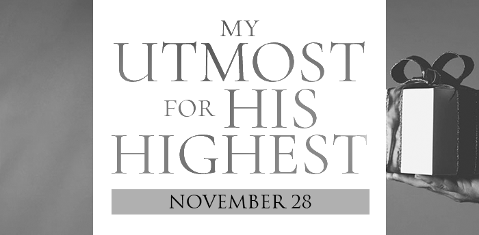 my-utmost-for-his-highest-nov28
