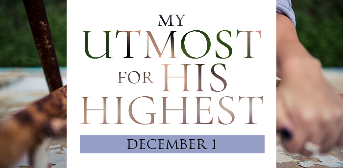 my-utmost-for-his-highest-dec1