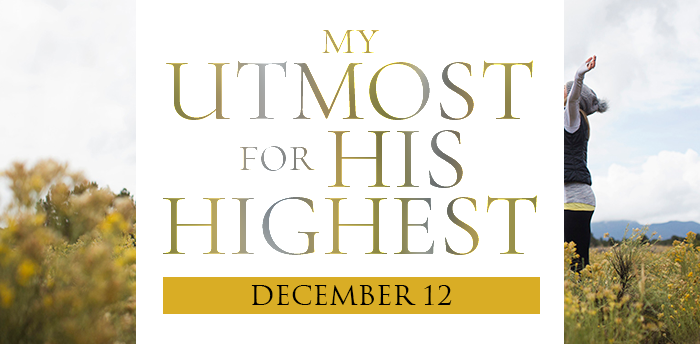 my-utmost-for-his-highest-dec12