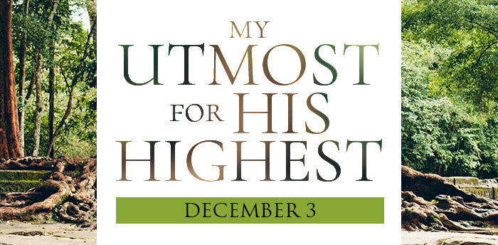 my-utmost-for-his-highest-dec3