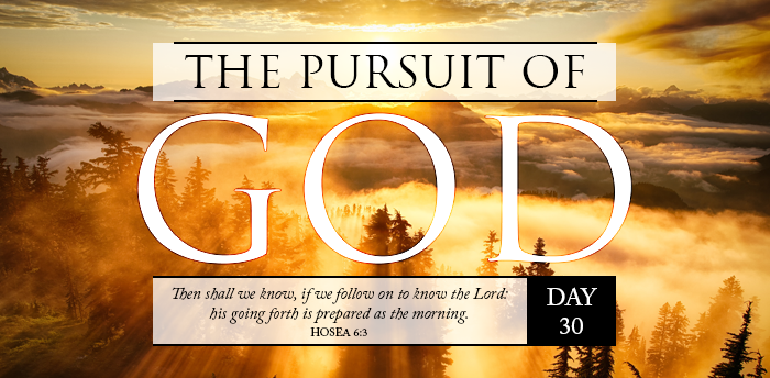 pursuit-of-god-day30