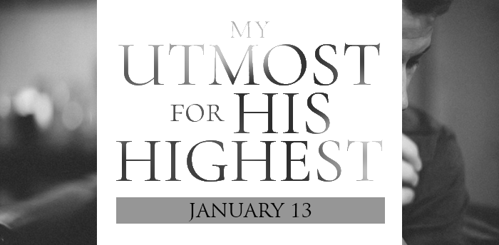 my-utmost-for-HIS-highest-jan13