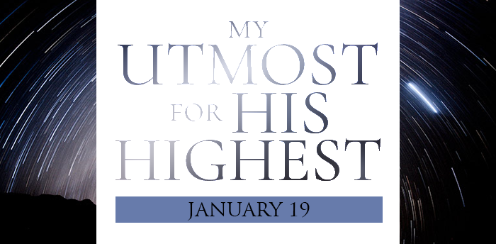 my-utmost-for-HIS-highest-jan19