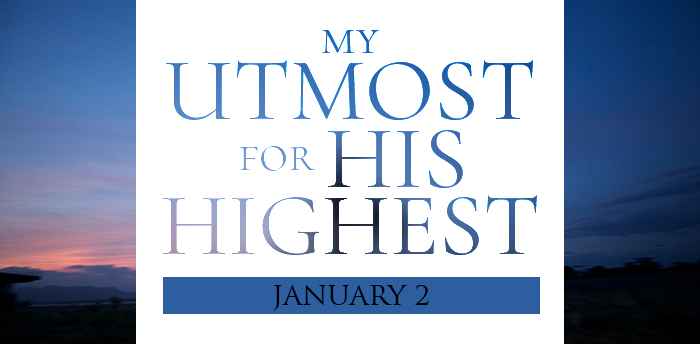 my-utmost-for-his-highest-jan2