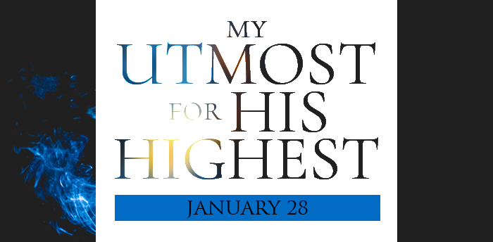 my-utmost-for-HIS-highest-jan28