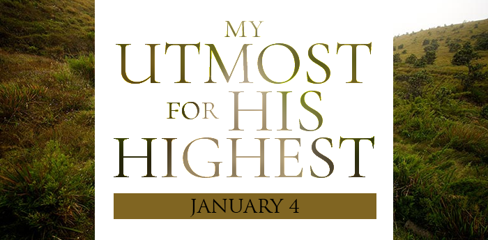 my-utmost-for-his-highest-jan4