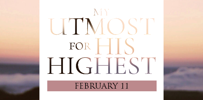 my-utmost-for-HIS-highest-feb11