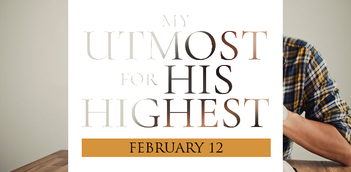 my-utmost-for-HIS-highest-feb12