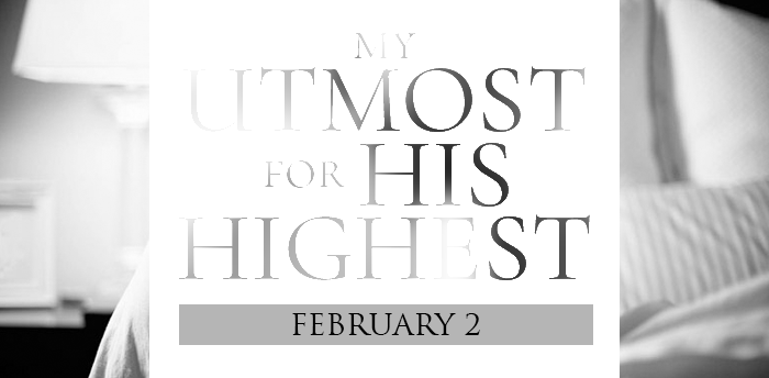 my-utmost-for-HIS-highest-feb2