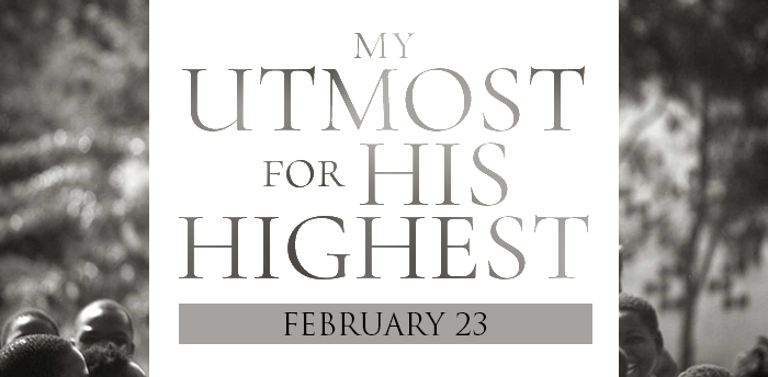 my-utmost-for-HIS-highest-feb23