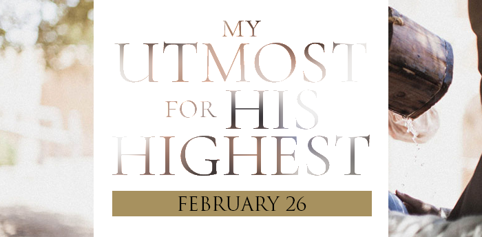 my-utmost-for-HIS-highest-feb26