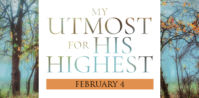 my-utmost-for-HIS-highest-feb4
