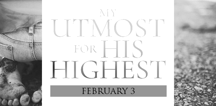my-utmost-for-HIS-highest-jan3