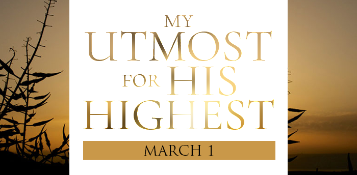 my-utmost-for-HIS-highest-mar1