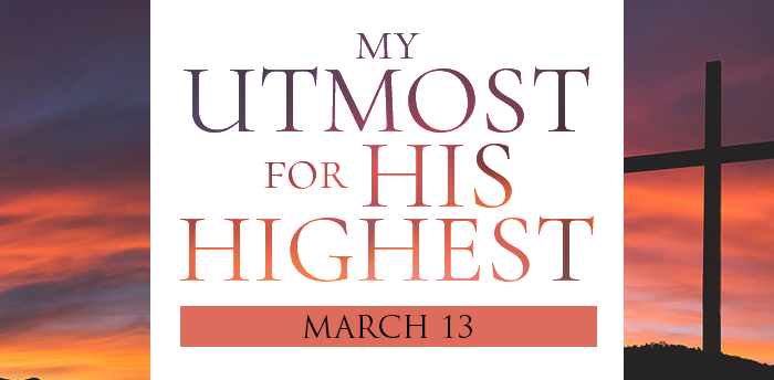 my-utmost-for-HIS-highest-mar13