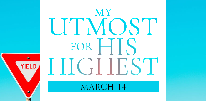 my-utmost-for-HIS-highest-mar14