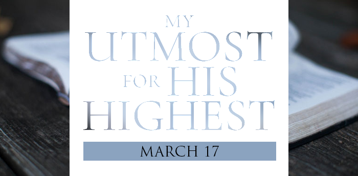 my-utmost-for-HIS-highest-mar17