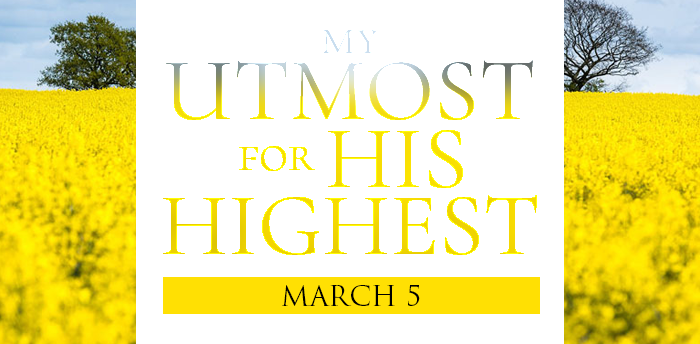 my-utmost-for-HIS-highest-mar5