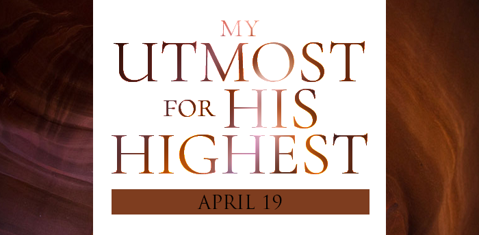 my-utmost-for-HIS-highest-apr19