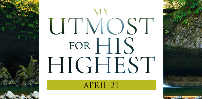 my-utmost-for-HIS-highest-apr21