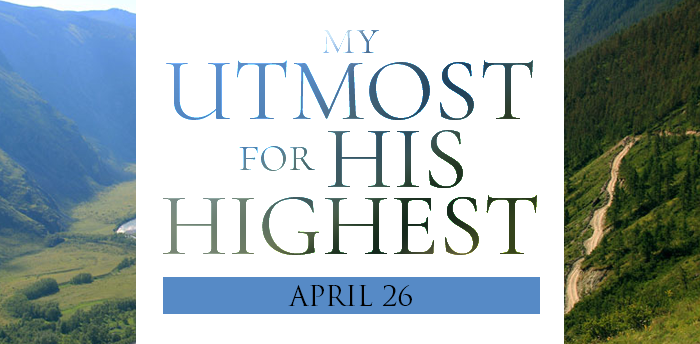 my-utmost-for-HIS-highest-apr26