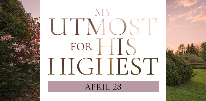 my-utmost-for-HIS-highest-apr28