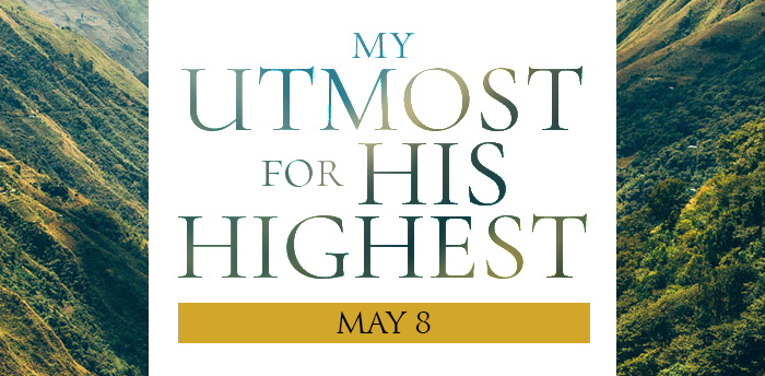 my-utmost-for-HIS-highest-may8