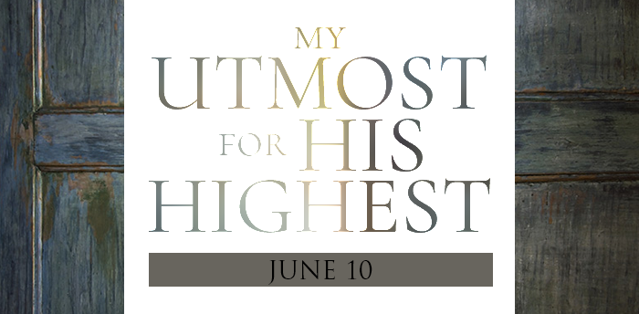 my-utmost-for-HIS-highest-june10
