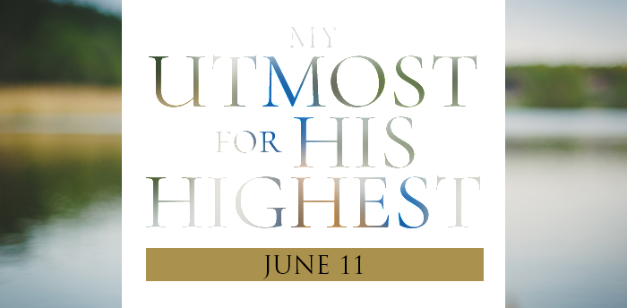 my-utmost-for-HIS-highest-june11