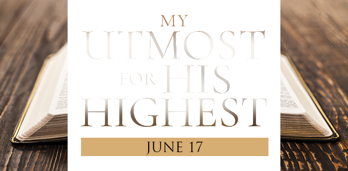 my-utmost-for-HIS-highest-june17