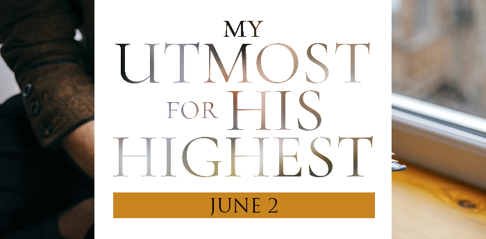 my-utmost-for-HIS-highest-june2