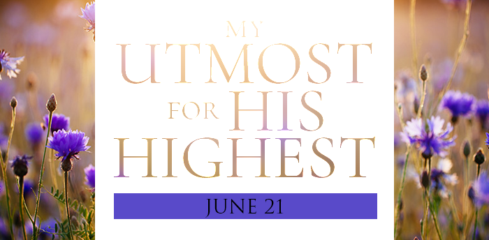 my-utmost-for-HIS-highest-june21