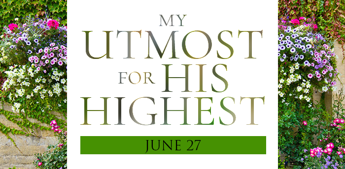 my-utmost-for-HIS-highest-june27
