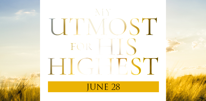 my-utmost-for-HIS-highest-june28