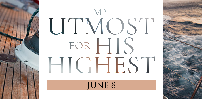 my-utmost-for-HIS-highest-june8