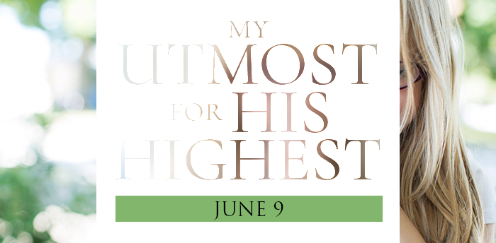 my-utmost-for-HIS-highest-june9