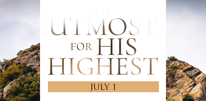 my-utmost-for-HIS-highest-july1