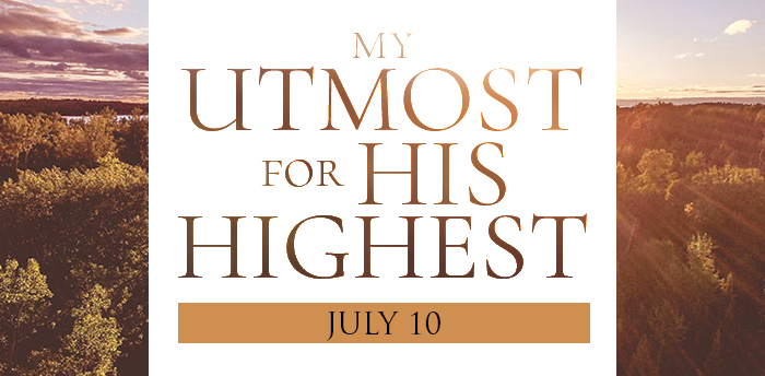 my-utmost-for-HIS-highest-july10