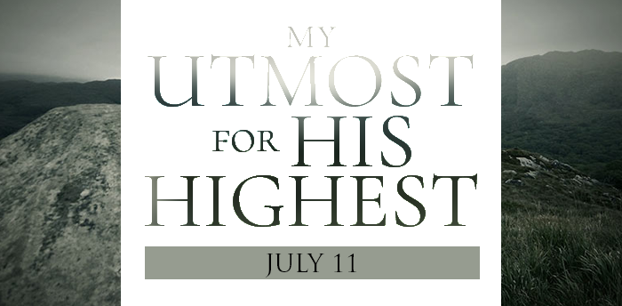 my-utmost-for-HIS-highest-july11