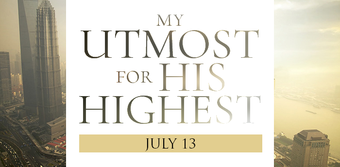 my-utmost-for-HIS-highest-july13