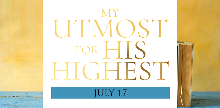 my-utmost-for-HIS-highest-july17