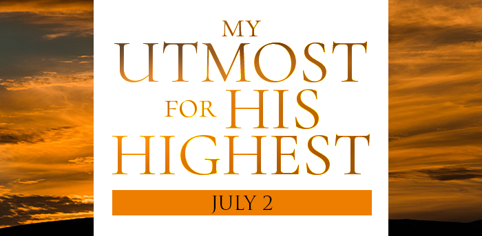 my-utmost-for-HIS-highest-july2