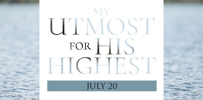 my-utmost-for-HIS-highest-july20