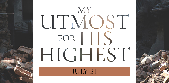 my-utmost-for-HIS-highest-july21